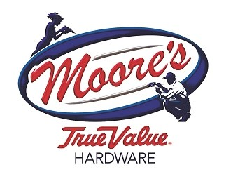 Moore's Hardware & Equipment Rental