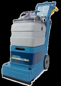 mooresequipmentrentalcarpetextractor
