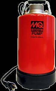 mooresequipmentrentalsubmersiblepump2inch