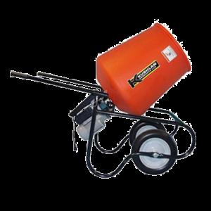 mooresequipmentrentalconcretemixerelectric